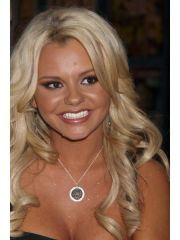 Bree Olson Profile Photo