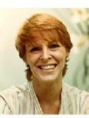 Brenda Carlin