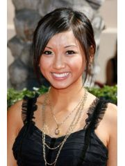 Brenda Song Profile Photo