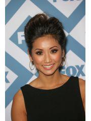 Link to Brenda Song's Celebrity Profile