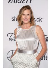 Brenda Strong Profile Photo
