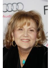 Brenda Vaccaro Profile Photo