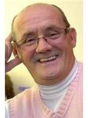 Brendan O'Carroll Profile Photo