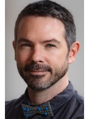 Brent Bushnell Profile Photo