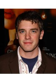 Bret Harrison Profile Photo