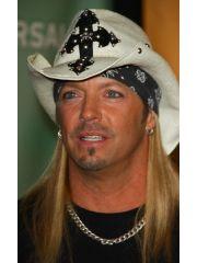 Bret Michaels Profile Photo
