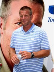 Brett Favre Profile Photo