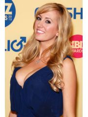 Brett Rossi Profile Photo
