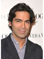 Brian Atwood Profile Photo