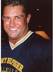 Brian Christopher Lawler Profile Photo