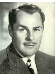 Brian Donlevy