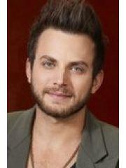 Brian Fuente Profile Photo