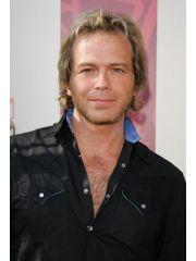 Brian Gaskill Profile Photo