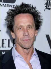 Brian Grazer Profile Photo
