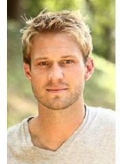 Brian Hickerson Profile Photo