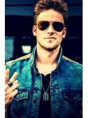 Brian Kelley Profile Photo