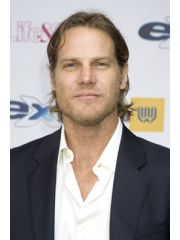 Brian Van Holt Profile Photo