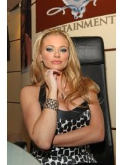 Briana Banks Profile Photo