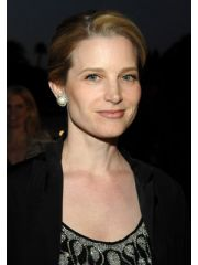 Bridget Fonda Profile Photo