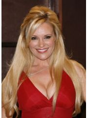 Bridget Marquardt Profile Photo