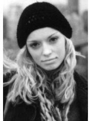 Britt Irvin