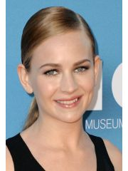 Britt Robertson Profile Photo