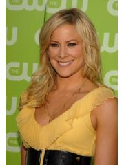 Brittany Daniel Profile Photo