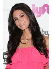 Brittany Furlan Profile Photo