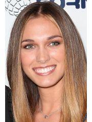 Brittany Gonzales Profile Photo