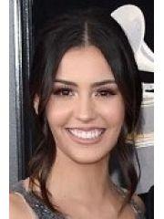 Brittney Noell Profile Photo