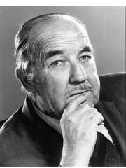 Broderick Crawford Profile Photo