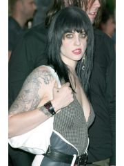 Brody Dalle Profile Photo
