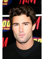 Brody Jenner Profile Photo