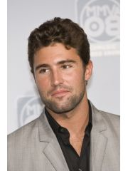 Brody Jenner Profile Photo