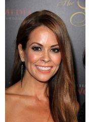 Brooke Burke Profile Photo