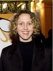 Brooke Smith Profile Photo