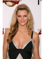 Brooklyn Decker Profile Photo