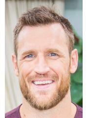 Brooks Laich Profile Photo