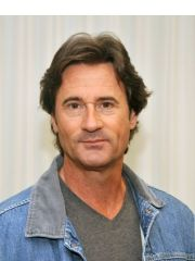 Bruce Abbott Profile Photo