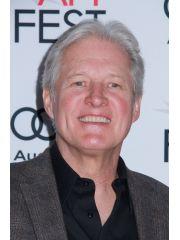 Bruce Boxleitner Profile Photo