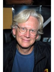 Bruce Davison Profile Photo