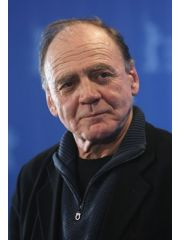 Bruno Ganz Profile Photo
