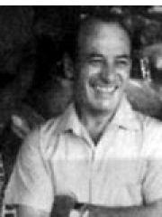 Bruno Pagliai