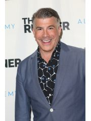 Bryan Batt Profile Photo