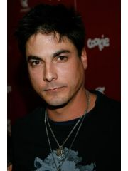 Bryan Dattilo Profile Photo