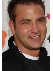 Bryan Spears Profile Photo