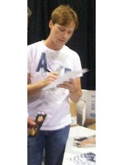 Bryan White Profile Photo