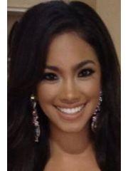 Bryiana Noelle Flores