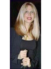 Brynn Hartman Profile Photo