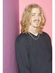 Bucky Covington Profile Photo